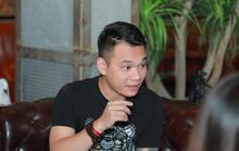 Khắc Việt xin lỗi sau khi đe doạ người chê ca khúc Như lời đồn