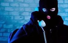 Truy tìm kẻ hốt gọn 1,7 tỉ đồng của 1 phụ nữ ở TP HCM
