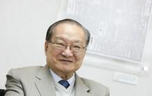 Nhà văn Kim Dung qua đời ở tuổi 94