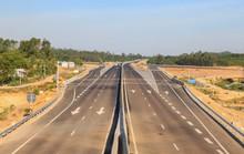 Đường cao tốc 34.500 tỉ đồng lộ thêm vi phạm: Kiểm điểm, rút kinh nghiệm!