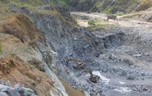 Sở TN-MT tỉnh Đồng Nai kêu cứu cho sông Buông