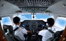 Bắt nhân viên hàng không trình độ cao nghỉ việc phải báo trước 120 ngày là trái luật