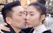 Sau tin ly dị, siêu mẫu Ngọc Quyên nói về yêu bản thân