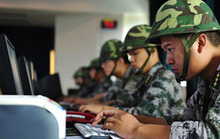 Trung Quốc hái hoa công nghệ trên đất phương Tây