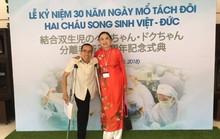 Dư âm ca mổ chấn động Việt Nam cách nay 30 năm