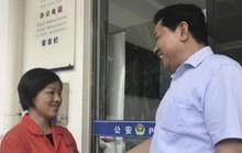 Nữ công nhân vệ sinh trả lại số tiền đánh rơi bằng cả 7 năm lương