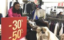 Những mánh lới bán hàng sale off của các shop thời trang