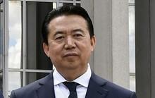 """""""Chủ tịch Interpol mất tích"""" sau khi đến Trung Quốc"""