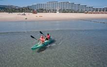 74% người Việt chuộng du lịch ngắn ngày