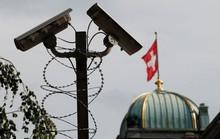 Chấm dứt kỷ nguyên bí mật ngân hàng Thụy Sĩ