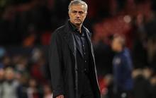 HLV Mourinho chắc chắn bị sa thải trong 48 giờ tới