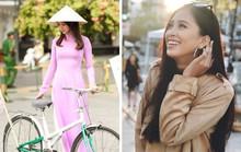 Những điều du khách Tây tưởng và thực tế khi tới Việt Nam