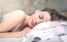 Cách giảm cân hiệu quả chỉ nhờ… ngủ