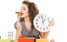 Thói quen ăn quá nhanh có hại gì cho cơ thể?