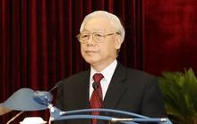 Tổng Bí thư làm Chủ tịch nước: Hợp ý Đảng, lòng dân