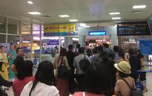 Vietnam Airlines mở bán vé máy bay Tết từ hôm nay 8-10