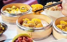 Điểm danh những món dễ ăn, thu hút du khách ở Lệ Giang