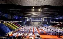 UBND quận Ba Đình cho biết lý do cấp bách dừng liveshow của Tuấn Hưng