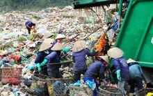 Đà Nẵng: Nếu còn người dân phản ánh mùi hôi sẽ thay thế giám đốc xí nghiệp