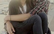 Cưới cô dâu 15 tuổi, chú rể 21 tuổi bị bắt tạm giam