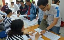 TP HCM tăng cường quản lý thuế
