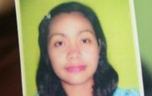 Âm thầm xử tử người giúp việc, Ả Rập Saudi chọc giận Indonesia