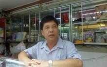 Vụ đổi 100 USD: Chủ tiệm vàng phản pháo quyết định xử phạt