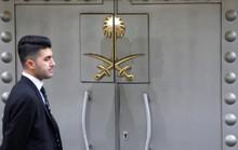 Công tố viên Thổ Nhĩ Kỳ: Nhà báo Ả Rập Saudi bị siết cổ và phi tang thi thể