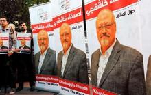 Thi thể nhà báo Ả Rập Saudi bị tiêu hủy bằng axít?
