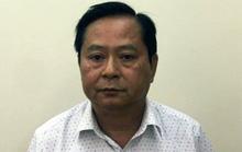 Khởi tố cựu phó chủ tịch UBND TP HCM liên quan đến sai phạm tại Sabeco