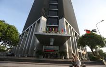 PVN lên tiếng về khoản hoa hồng 584 triệu USD trong dự án dầu khí ở Venezuela