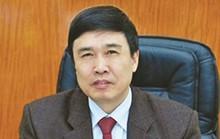 Bảo hiểm Xã hội Việt Nam nói gì về việc cựu lãnh đạo bị bắt?