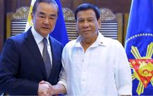 Philippines: Sợ mắc bẫy khai thác chung ở biển Đông của Trung Quốc