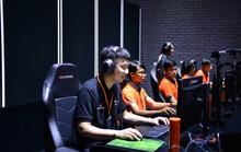 Game thủ Liên Minh Huyền Thoại Việt Nam tham gia Đại hội game thủ quốc tế