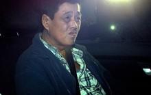 Úc: Bà My Ut Trinh đối mặt 10 năm tù vụ kim khâu trong dâu tây