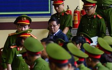 Cựu trung tướng Phan Văn Vĩnh có quyền đề nghị HĐXX không đăng bản án lên mạng?