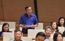 ĐBQH Nguyễn Bá Sơn: Cần một án lệ cho vụ xe container tông xe Innova lùi trên cao tốc
