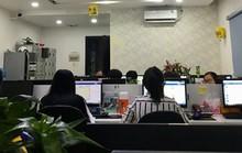 TƯ VẤN ĐỂU Ở PHÒNG KHÁM CÓ NGƯỜI TRUNG QUỐC (*): Sở Y tế phối hợp với Công an TP HCM làm rõ