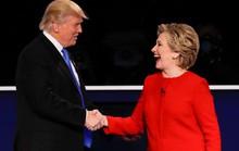 Cựu cố vấn: Bà Hillary Clinton 4.0 sẽ tái tranh cử tổng thống