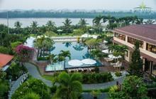 World Luxury Hotel Awards 2018 vinh danh Silk Sense Hội An River Resort
