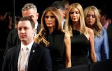 """Trợ lý Nhà Trắng """"đau đầu"""" với vợ con Tổng thống Donald Trump"""