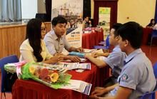Các KCX-KCN TP HCM cần 10.000 lao động đã qua đào tạo
