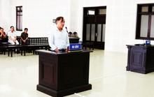 Giả quyết định của lãnh đạo Đà Nẵng rồi chiếm đoạt hàng tỉ đồng