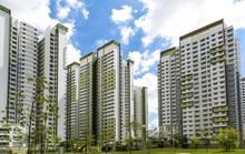 Các đô thị chuẩn Singapore có gì?
