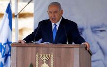 Thủ tướng Israel ôm nhiều chức nhưng chính phủ có nguy cơ sụp đổ