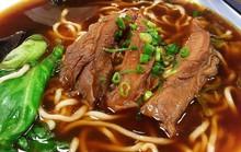 7 món ăn quốc dân khiến bạn mới xem ảnh đã thấy đói