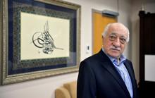 Vụ nhà báo bị giết: Lộ nước cờ độc của Mỹ để cứu Ả Rập Saudi