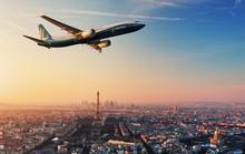 9 hiểu lầm khiến bạn tốn thêm khi mua vé máy bay