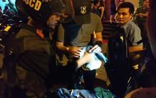 Phát hiện nhiều sai phạm tại hai quán bar ở quận Phú Nhuận