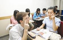Lao động nước ngoài đóng BHXH bắt buộc: Vẫn phải tiếp tục chờ hướng dẫn